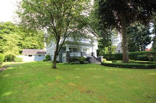 Photo 24: 3890 CYPRESS Street in Vancouver: Shaughnessy House for sale (Vancouver West)  : MLS®# V1070881