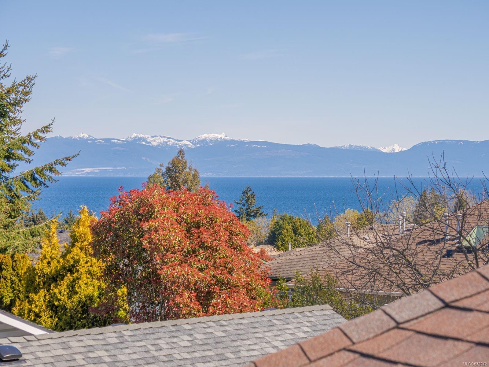 Photo 53: Photos: 5294 Catalina Dr in : Na North Nanaimo House for sale (Nanaimo)  : MLS®# 873342