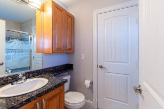 Photo 19: 3808 CARDIFF Place in Burnaby: Central Park BS House for sale (Burnaby South)  : MLS®# R2619858