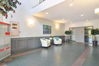 "Photo 14: 206 21975 49 Avenue in Langley: Murrayville Condo for sale in ""Trillium"" : MLS®# R2389182"