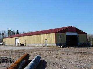 Photo 4: 2420 HWY 105 in Vermillion Bay: Industrial for lease : MLS®# TB211110