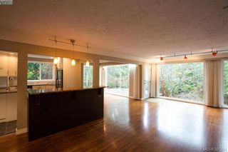 Photo 4: 4491 Prospect Lake Rd in VICTORIA: SW Prospect Lake House for sale (Saanich West)  : MLS®# 786459
