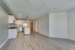Photo 3: 408 122 E 3RD STREET in North Vancouver: Lower Lonsdale Condo for sale : MLS®# R2393427