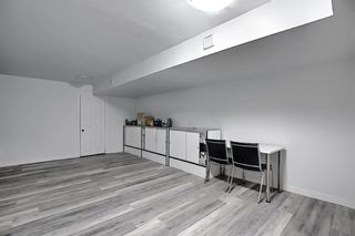 Photo 33: 6636 Temple Drive NE in Calgary: Temple Semi Detached for sale : MLS®# A1085203