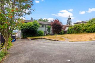 Photo 2: 1138 CHARLAND Avenue in Coquitlam: Central Coquitlam House for sale : MLS®# R2604391