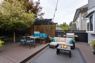 """Photo 40: 14557 33A Avenue in Surrey: Elgin Chantrell House for sale in """"Sandpiper Crescent"""" (South Surrey White Rock)  : MLS®# R2407674"""
