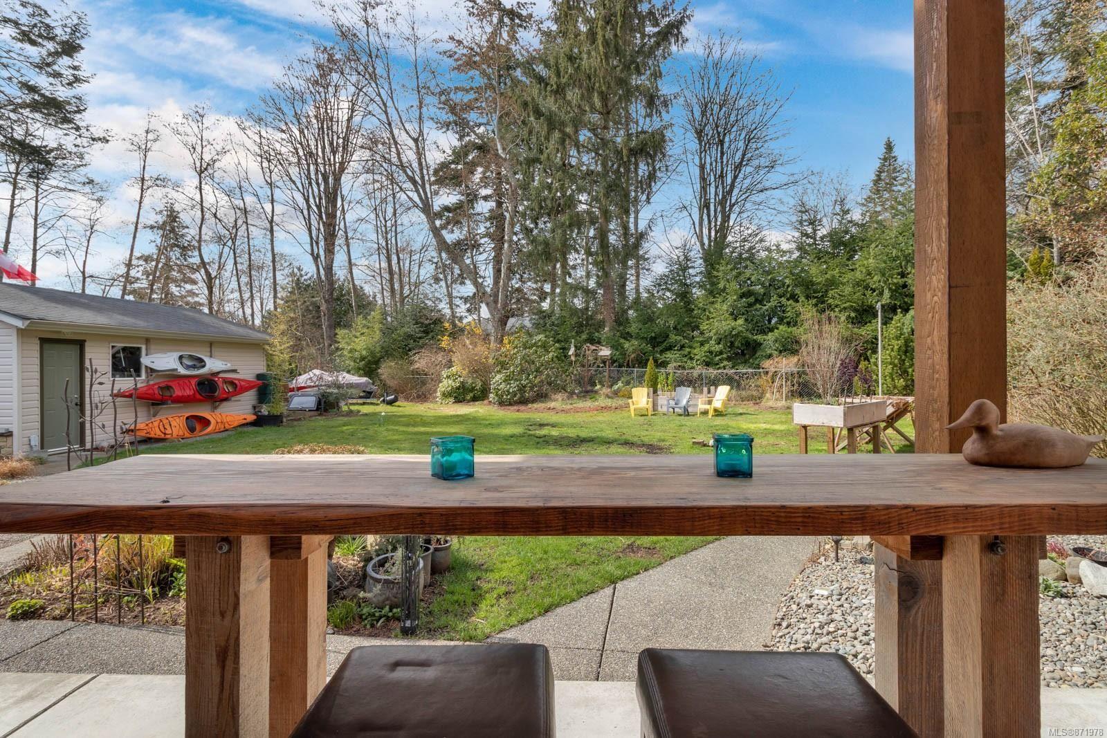 Photo 24: Photos: 1539 Chilcotin Cres in : CV Comox (Town of) House for sale (Comox Valley)  : MLS®# 871978