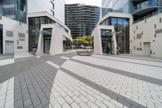 Photo 13: 1711 89 NELSON Street in Vancouver: Yaletown Condo for sale (Vancouver West)  : MLS®# R2617362