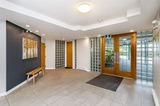 "Photo 4: 205 7600 FRANCIS Road in Richmond: Broadmoor Condo for sale in ""WINDSOR GREEN"" : MLS®# R2587080"