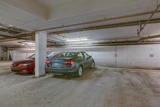 Photo 26: 201 3501 15 Street SW in Calgary: Altadore Apartment for sale : MLS®# A1125254