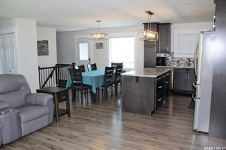Photo 10: 106 Wells Place West in Wilkie: Residential for sale : MLS®# SK859759