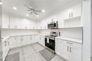 """Photo 13: 3776 VICTORY Street in Burnaby: Suncrest House for sale in """"SUNCREST"""" (Burnaby South)  : MLS®# R2500442"""