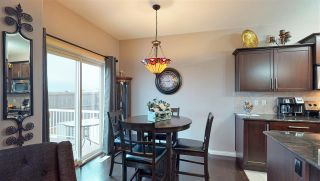 Photo 7: 42 18230 104A Street in Edmonton: Zone 27 Townhouse for sale : MLS®# E4225888