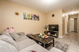 Photo 32: 13328 84 Avenue in Surrey: Queen Mary Park Surrey House for sale : MLS®# R2625531