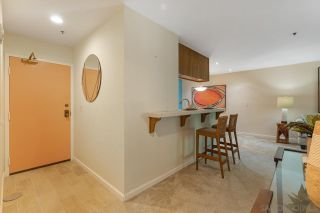 Photo 2: MISSION VALLEY Condo for sale : 2 bedrooms : 5765 Friars Rd #177 in San Diego