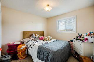 Photo 12: 805 Carriage Lane Place: Carstairs Detached for sale : MLS®# A1115408