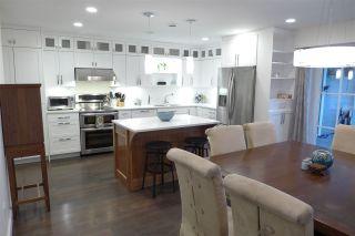 Photo 8: 3892 180 Street in Surrey: Serpentine House for sale (Cloverdale)  : MLS®# R2430266