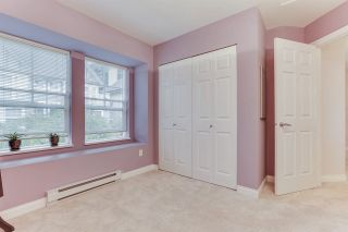 """Photo 13: 28 7238 18TH Avenue in Burnaby: Edmonds BE Townhouse for sale in """"HATTON PLACE"""" (Burnaby East)  : MLS®# R2513191"""