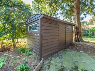 Photo 37: 3021 Crestwood Pl in : Na Departure Bay House for sale (Nanaimo)  : MLS®# 881358