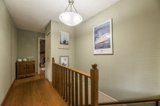 Photo 15: 19903 46A Avenue in Langley: Langley City House for sale : MLS®# R2557011