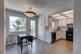 Photo 11: 129 Hawkville Close NW in Calgary: Hawkwood Detached for sale : MLS®# A1125717