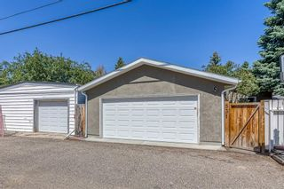 Photo 37: 531 99 Avenue SE in Calgary: Willow Park Detached for sale : MLS®# A1019885