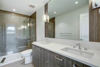 """Photo 8: 38 24076 112 Avenue in Maple Ridge: Cottonwood MR Townhouse for sale in """"CREEKSIDE MAPLE HEIGHTS"""" : MLS®# R2474697"""