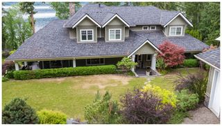 Photo 9: 6007 Eagle Bay Road in Eagle Bay: House for sale : MLS®# 10161207