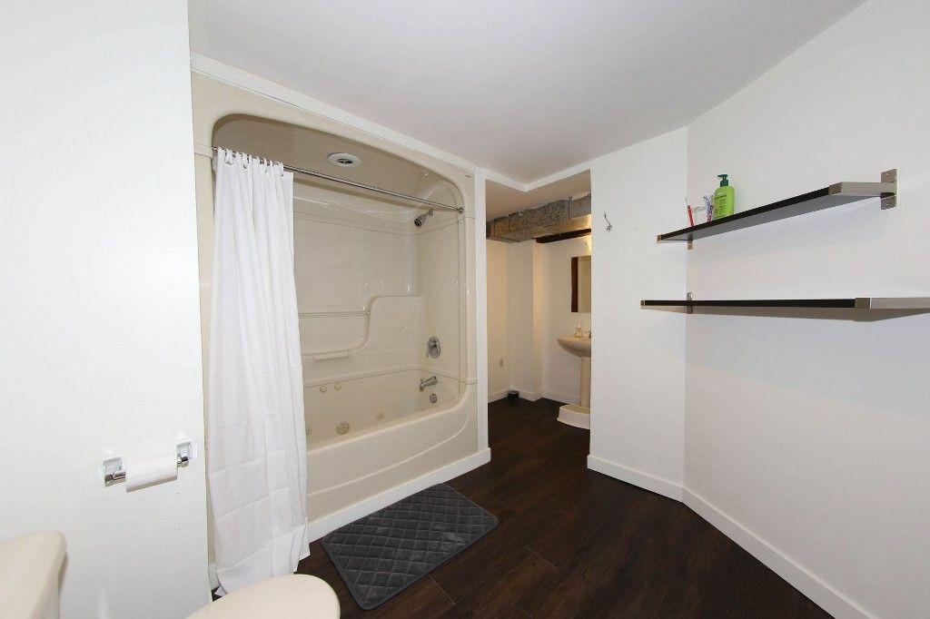 Photo 26: Photos: 205 Lenore Street in Winnipeg: Wolseley Single Family Detached for sale (5B)  : MLS®# 1710671