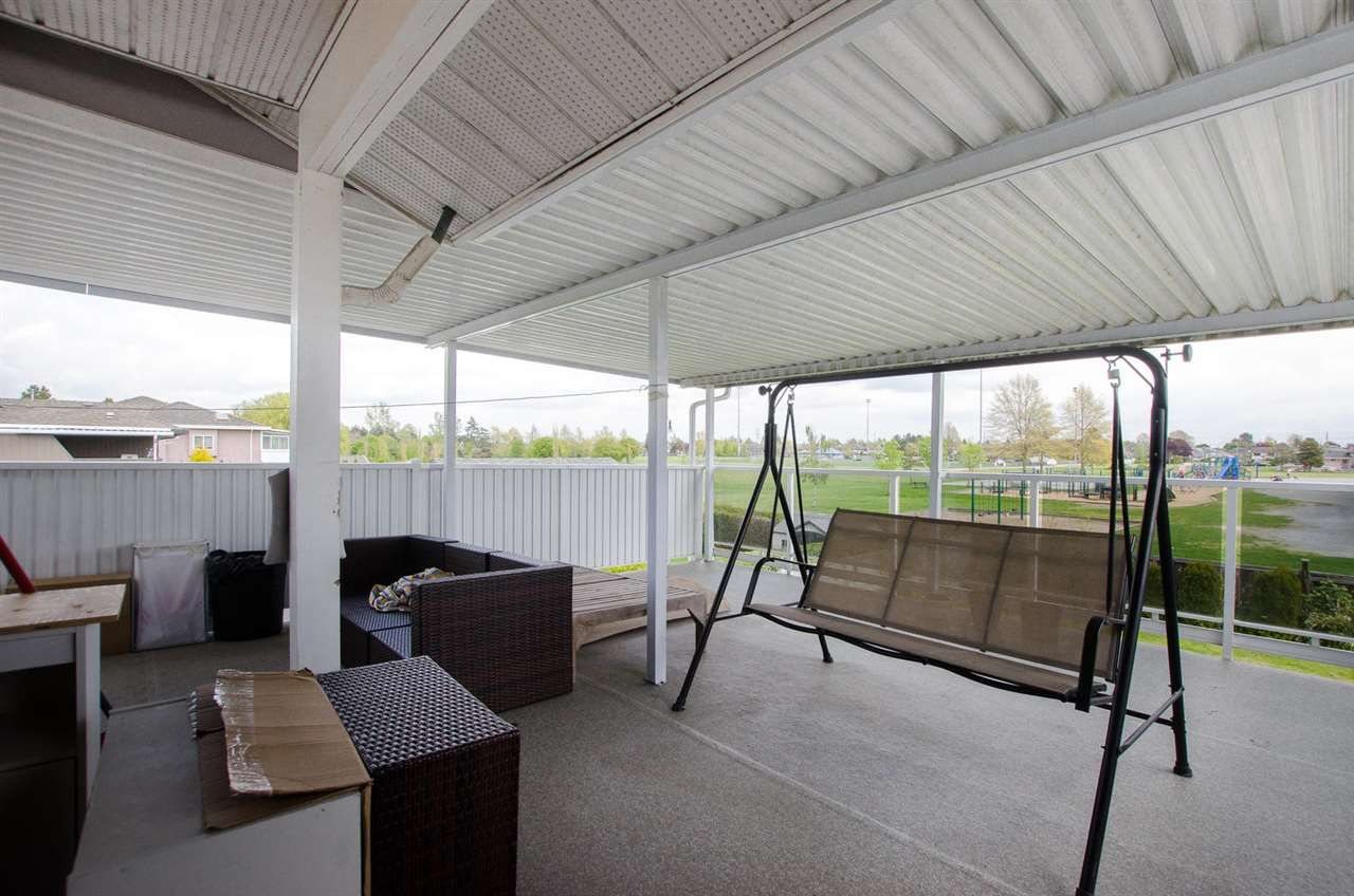 Photo 12: Photos: 4652 60B Street in Delta: Holly House for sale (Ladner)  : MLS®# R2366212