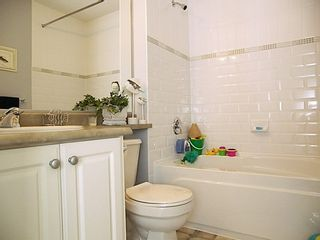 Photo 13:  in 16760 61st Avenue: Home for sale : MLS®# f2612713
