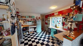 Photo 5: MANUFACTURED HOME FOR SALE IN FLORENCE LAKE