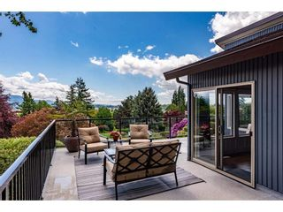 """Photo 8: 35101 PANORAMA Drive in Abbotsford: Abbotsford East House for sale in """"Panorama Ridge"""" : MLS®# R2583668"""
