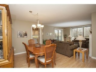 Photo 3: 301 1221 JOHNSTON Road in Presidents Court: Home for sale : MLS®# F1430563