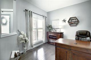 Photo 19: 42 Heatherglen Drive: Spruce Grove House for sale : MLS®# E4227855