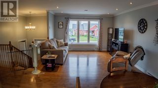 Photo 20: 129 Rowsell Boulevard in Gander: House for sale : MLS®# 1234135