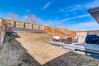 Photo 29: 139 Reunion Grove NW: Airdrie Detached for sale : MLS®# A1088645
