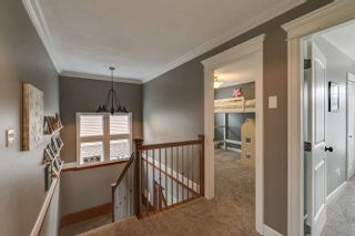 """Photo 34: 32678 GREENE Place in Mission: Mission BC House for sale in """"TUNBRIDGE STATION"""" : MLS®# R2388077"""