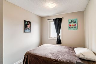 Photo 32: 5 64 Woodacres Crescent SW in Calgary: Woodbine Row/Townhouse for sale : MLS®# A1151250