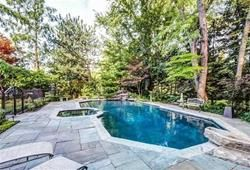 Photo 9: 62 Thorncrest Road in Toronto: Princess-Rosethorn Freehold for sale (Toronto W08)  : MLS®# W3605308