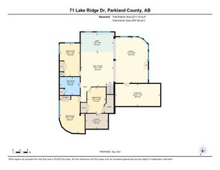 Photo 49: 71 53217 RGE RD 263: Rural Parkland County House for sale : MLS®# E4244067
