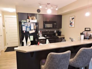 """Photo 7: 305 2515 PARK Drive in Abbotsford: Abbotsford East Condo for sale in """"VIVA"""" : MLS®# R2613425"""