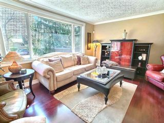 Photo 3: 10704 130 Street in Edmonton: Zone 07 House for sale : MLS®# E4247441
