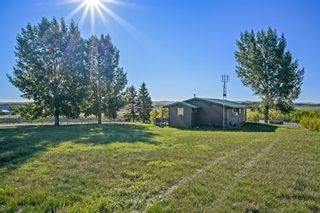 Photo 46: #100, 290187 112 Street E: Rural Foothills County Detached for sale : MLS®# A1147964