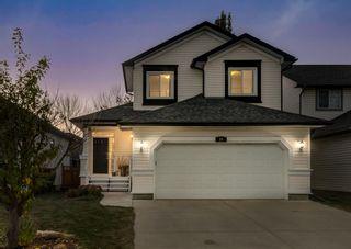 Photo 1: 35 DOUGLAS GLEN Place SE in Calgary: Douglasdale/Glen Detached for sale : MLS®# A1154462