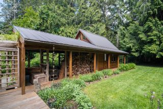 Photo 32: 2615 Boxer Rd in : Sk Kemp Lake House for sale (Sooke)  : MLS®# 876905