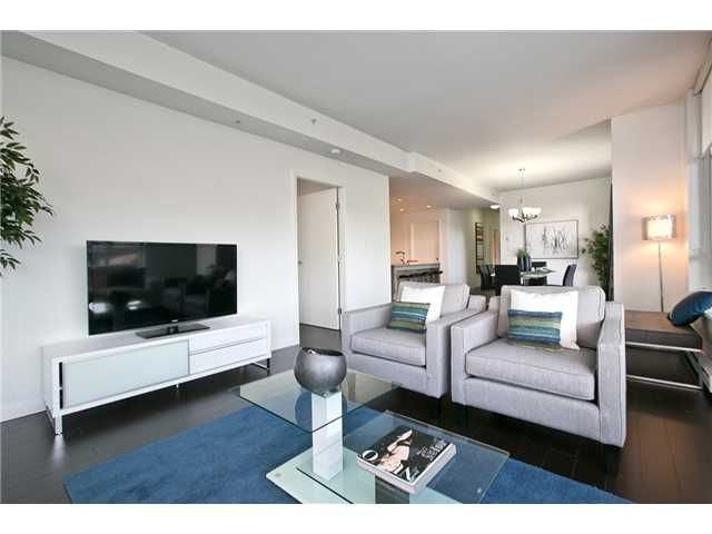 """Photo 50: Photos: 201 6093 IONA Drive in Vancouver: University VW Condo for sale in """"THE COAST"""" (Vancouver West)  : MLS®# V1047371"""