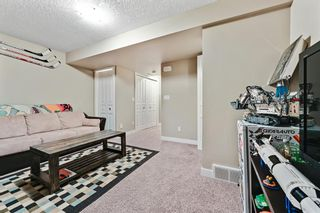 Photo 27: 36 28 Heritage Drive: Cochrane Row/Townhouse for sale : MLS®# A1121669