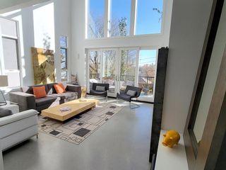 Photo 33: 1116 Bellevue Avenue SE in Calgary: Ramsay Detached for sale : MLS®# A1152287