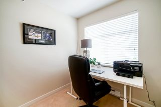 "Photo 26: 713 PREMIER Street in North Vancouver: Lynnmour Townhouse for sale in ""Wedgewood by Polygon"" : MLS®# R2478446"